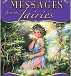 Magical Messages from Fairie Doreen Virtue