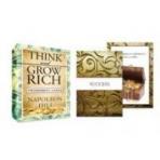 Science of Mind Wisdom Cards