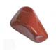 Red Jasper Loose Stone