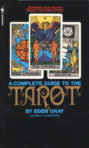 The Complete Guide to the Tarot