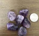 Amethyst Large